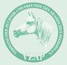 vzap-logo